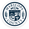 Maricopa County Tree Trimming Tree Removal